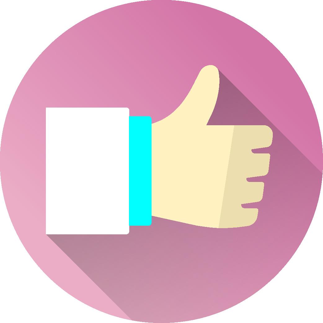 CareCube What icons_250px_Patient Status.jpg