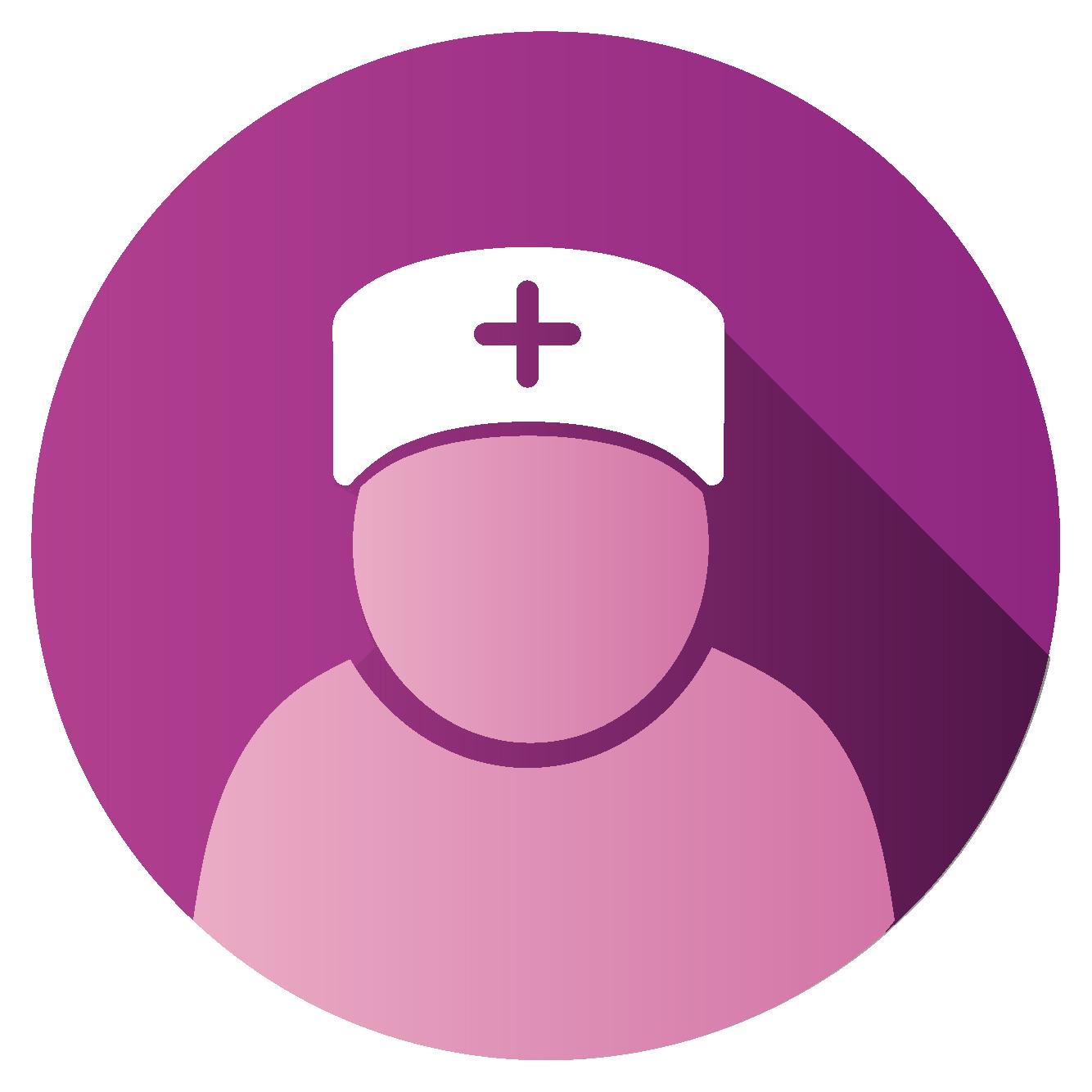 CareCube - Team Icons_Cardiologist.jpg