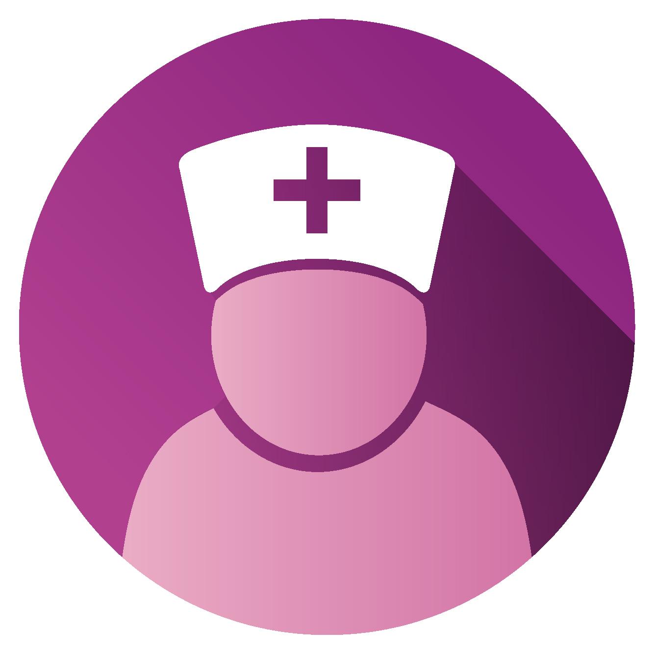 CareCube - Team Icons_Nurse.jpg