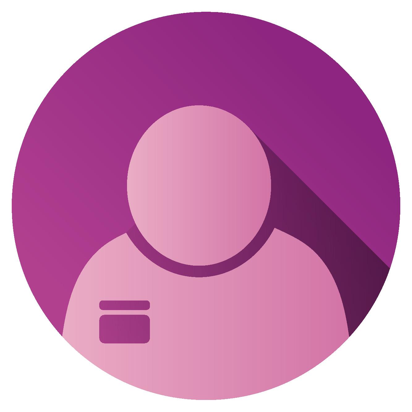 CareCube - Team Icons_Manager.jpg