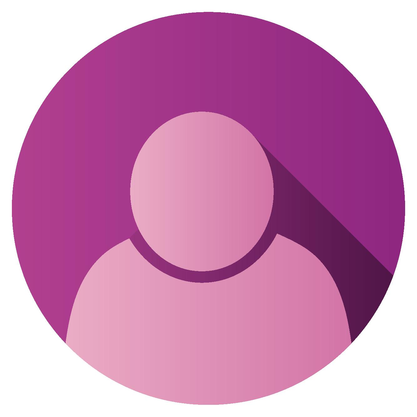 CareCube - Team Icons_Patient.jpg