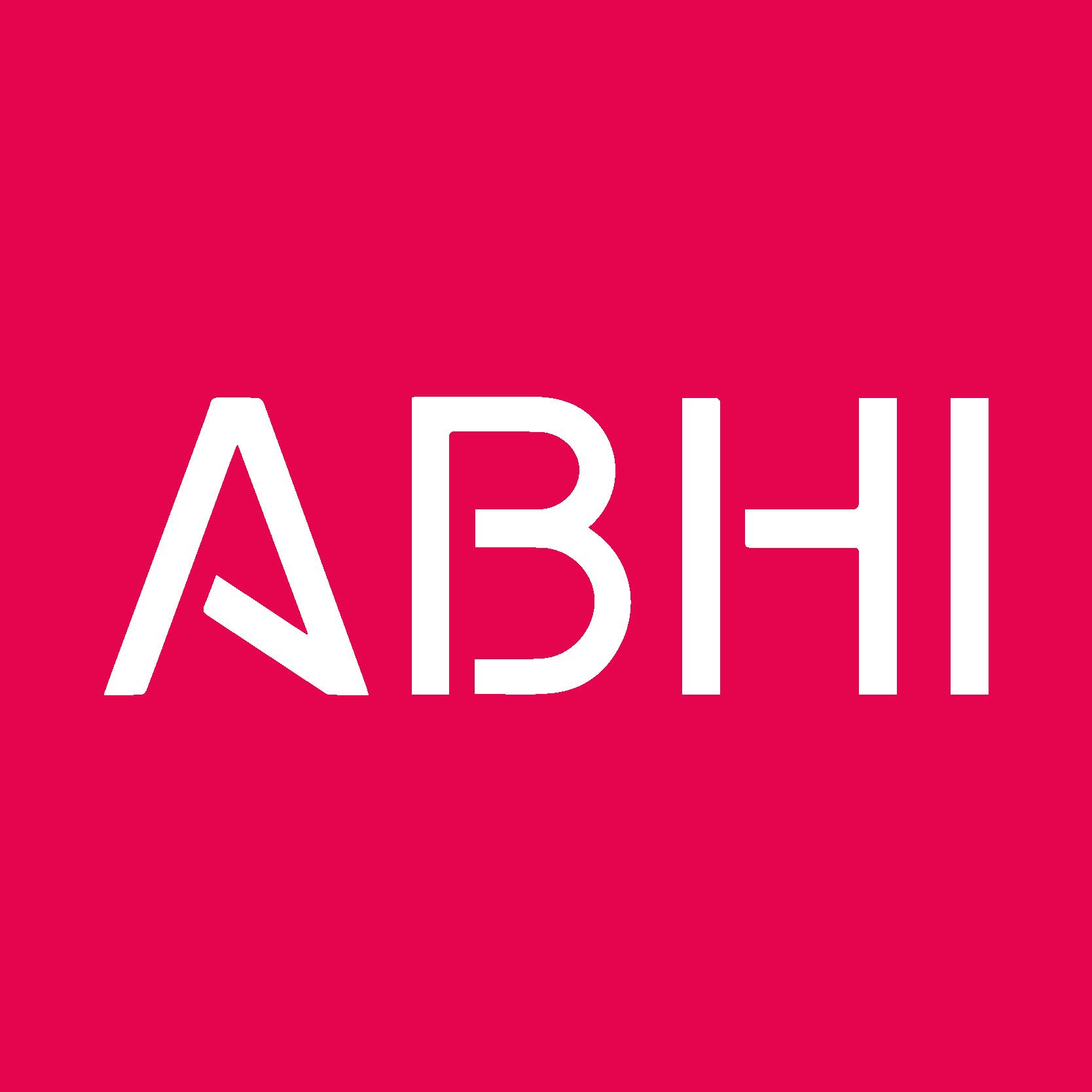 A Member of ABHI-01.jpg