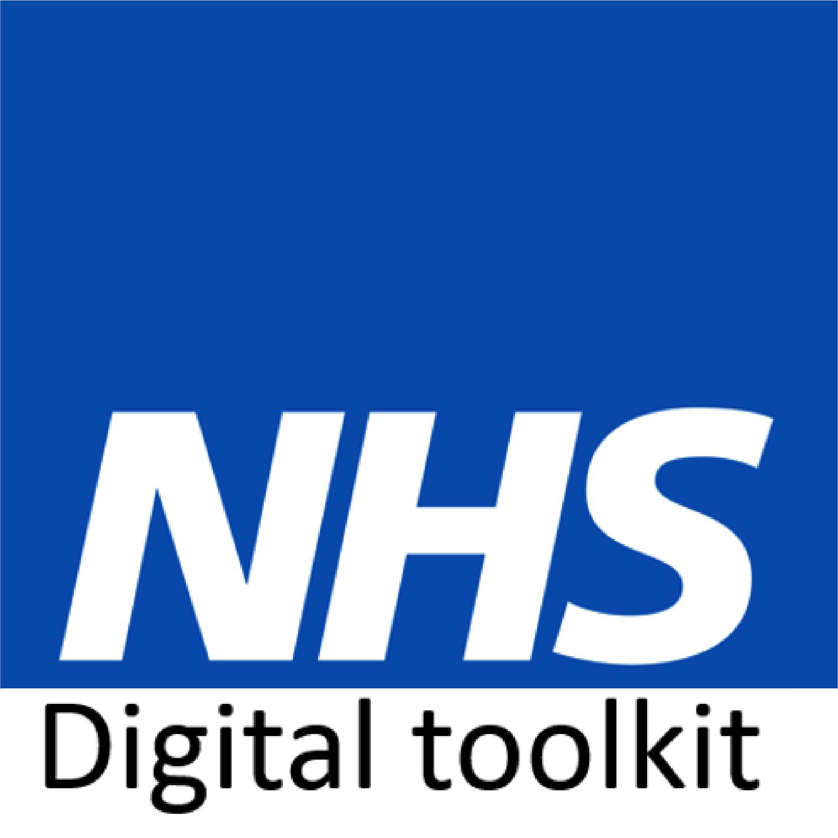 NHS Digital Toolkit.jpg