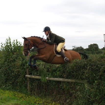 Duttons Horse Feeds Transport Camilla.jpg