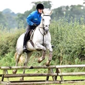 Duttons Horse Feeds Transport Alex.jpg