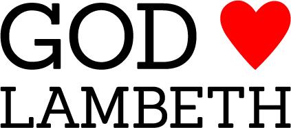 God Heart Logo.jpg