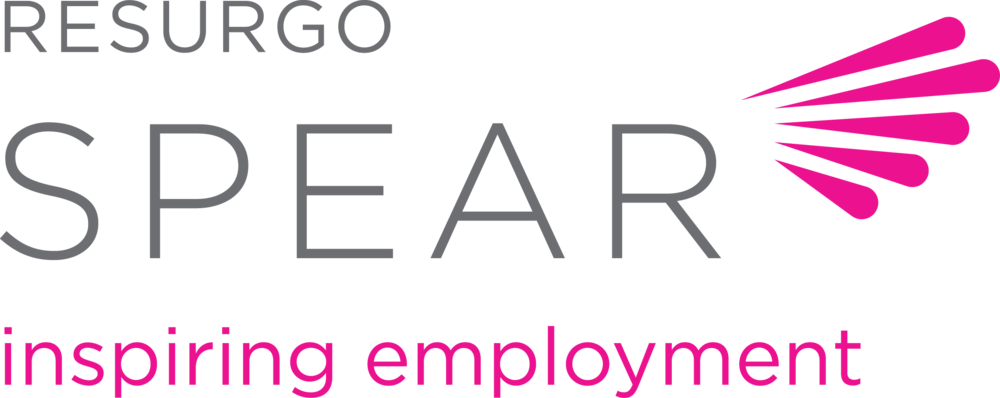 Helping 16-24 year old into working and training