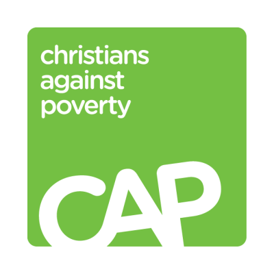 Freeing people from the grip of poverty