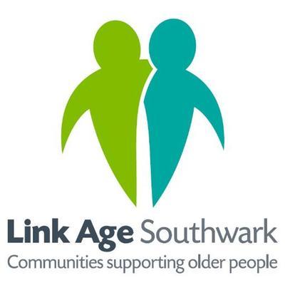 link-age-southwark-logo-sq.jpg