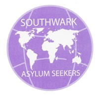 Promoting the health and the furtherance of education for asylum seekers and refugees.