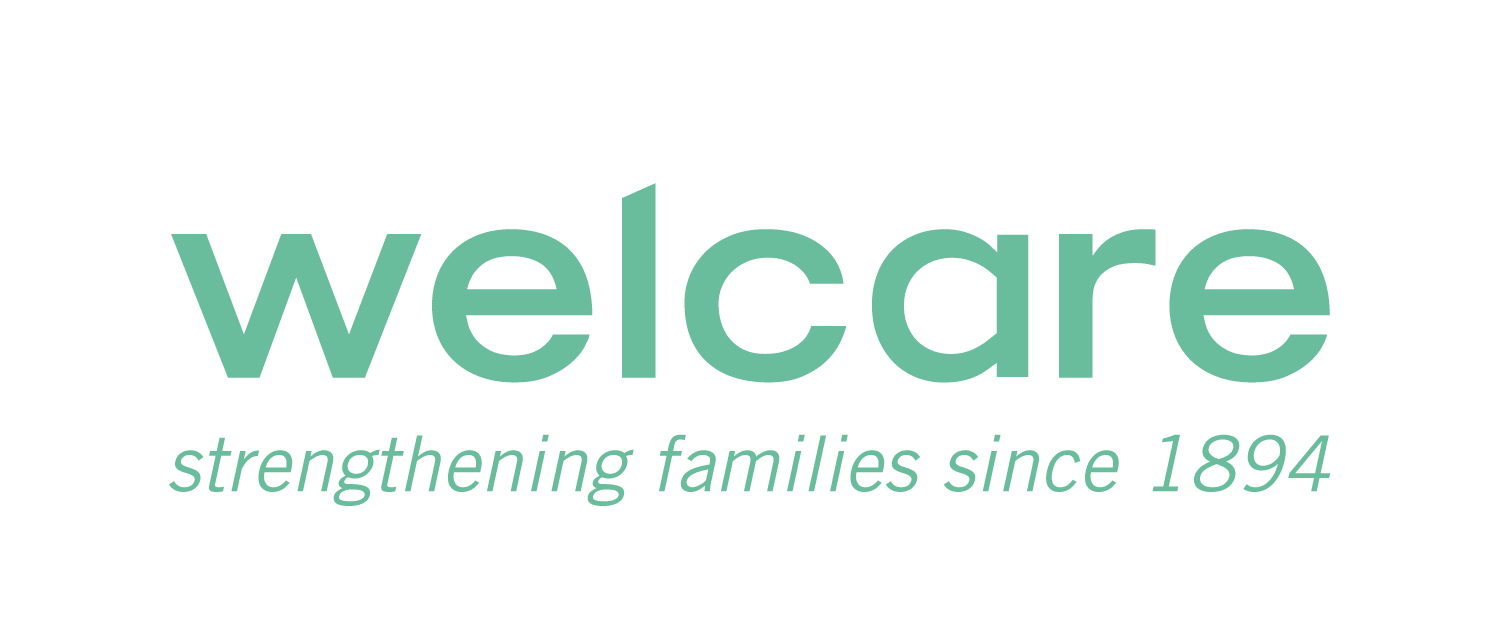 welcare logo.png