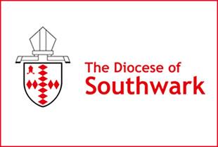 southwark logo.jpg