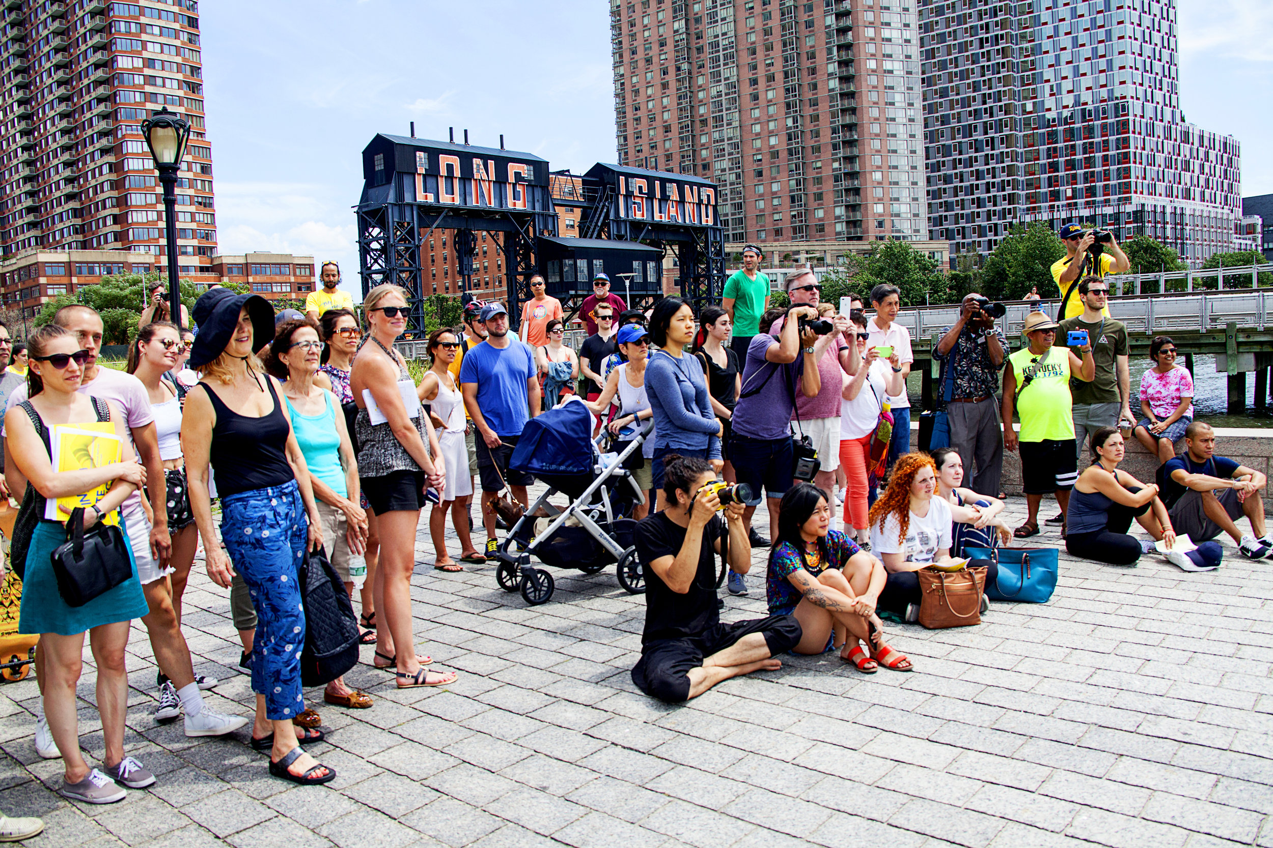 Audiences at Gantry Plaza State Park at INSITU 2017.jpg