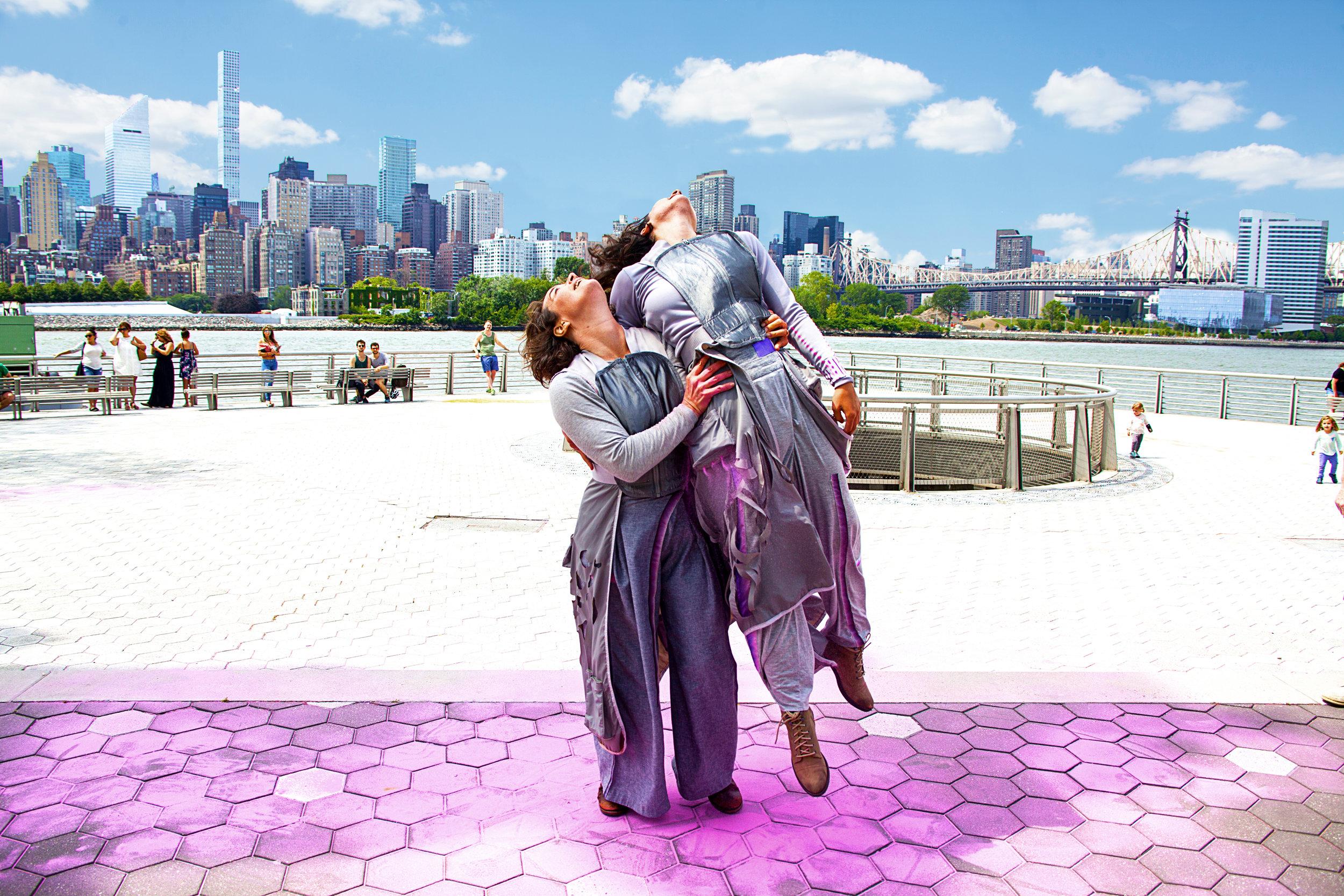 Melissa Riker_Kinesis Project dance theatre at INSITU 2017.jpg