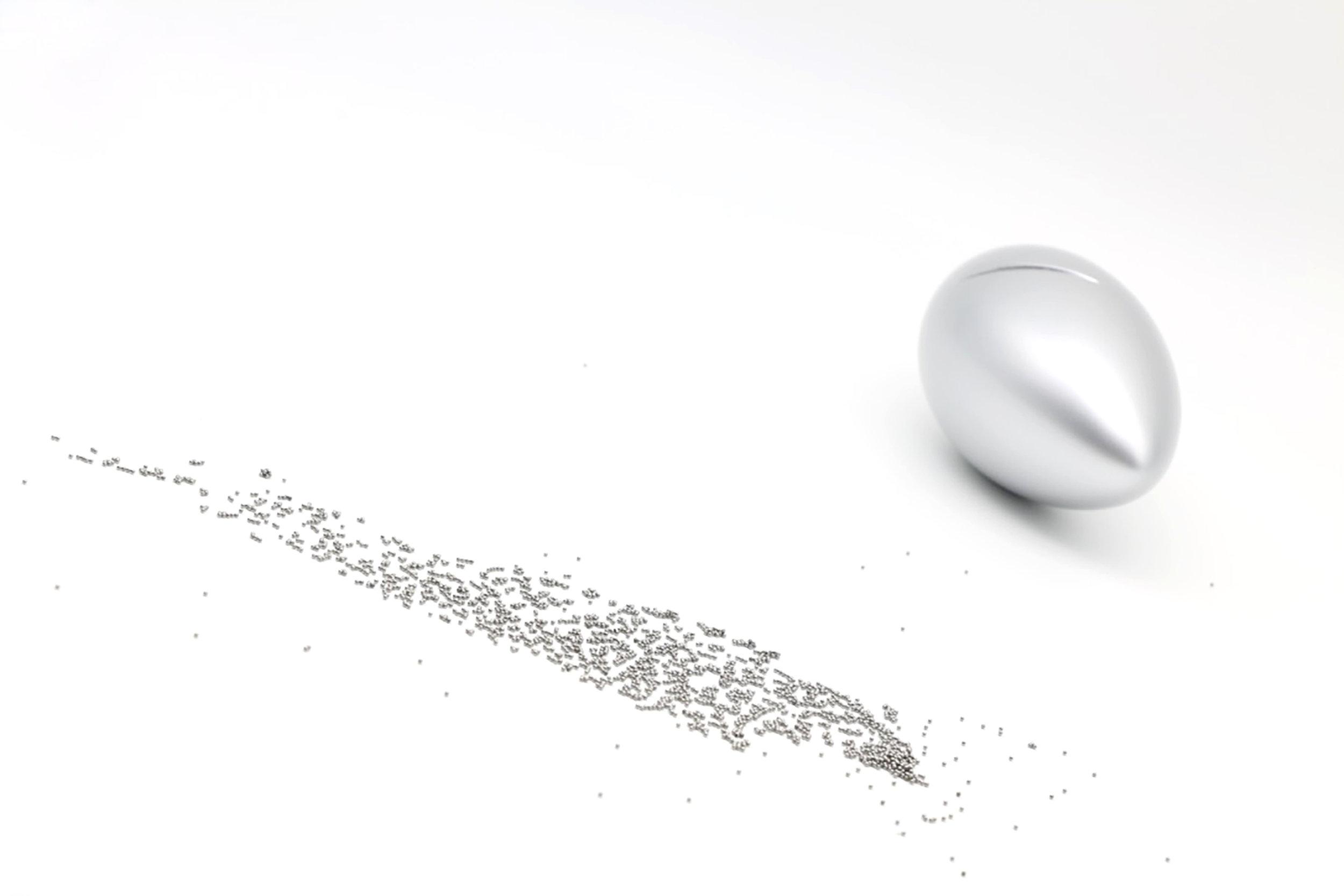 silver fat1.jpg