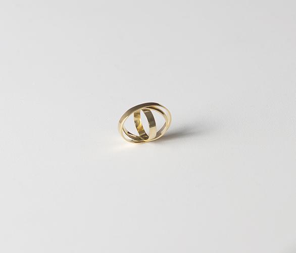HOOPER ring2 sm.jpg