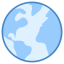 icons8-globe.png