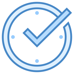 icons8-realtime-256.png