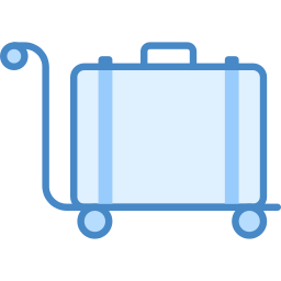 icons8-hand-truck-suitcase-256.png