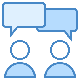 icons8-collaboration-256.png