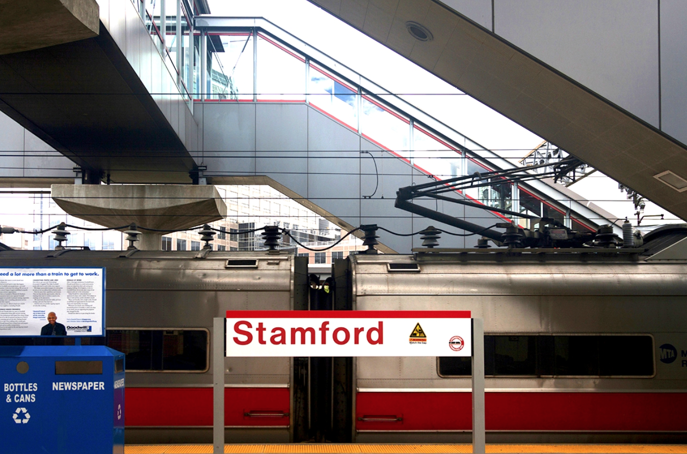 stamford,ct transportation options.png