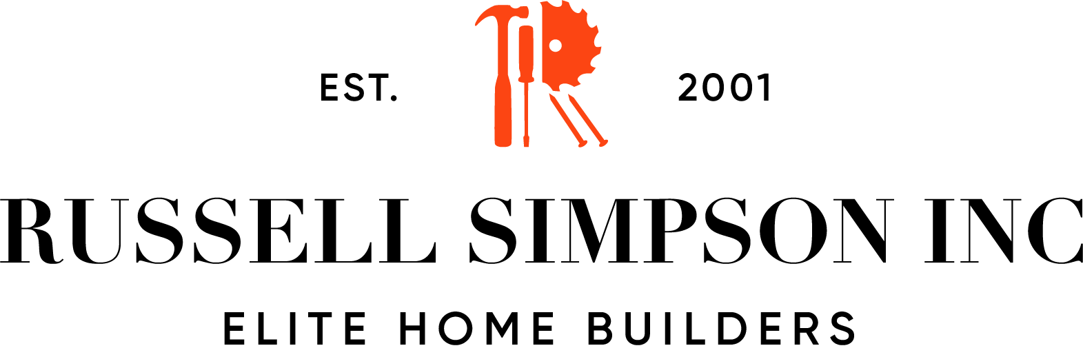 Russell Simpson Inc_Elite Home Builders.png