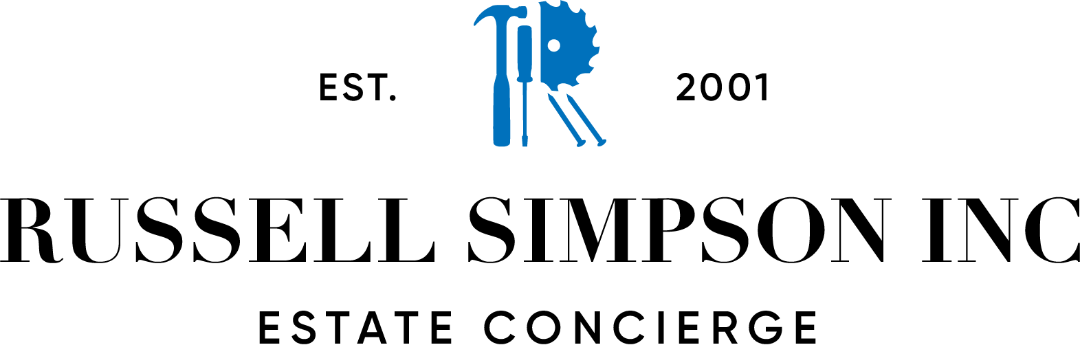 Russell Simpson Inc_Estate Concierge_Logotype.png