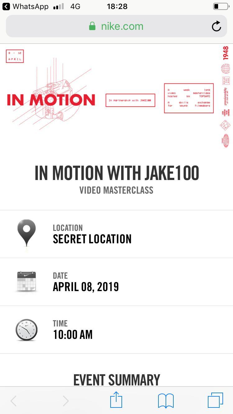 Jake 100 .JPG