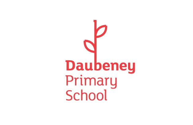 Daubeney Logo.jpg