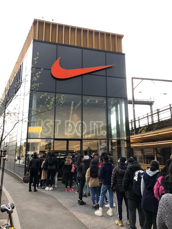 The Wickers Nike1.jpeg