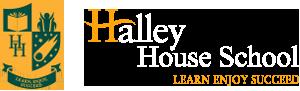 HalleyHouseSchool-Logo2.png