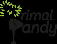 6833_Primal_Pandy__Logo_F.png