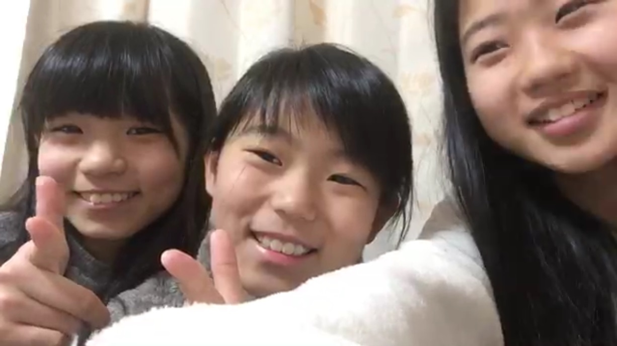 mikuruminonmizuki1.jpg
