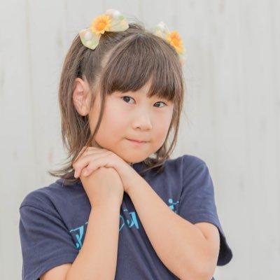 斉木咲紅良(アモレカリーナ/ルチアーナ)