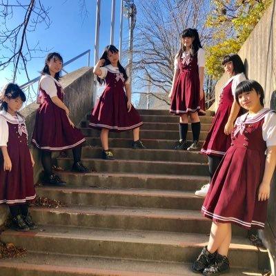 ShuN-R@n GIRLS☆公式