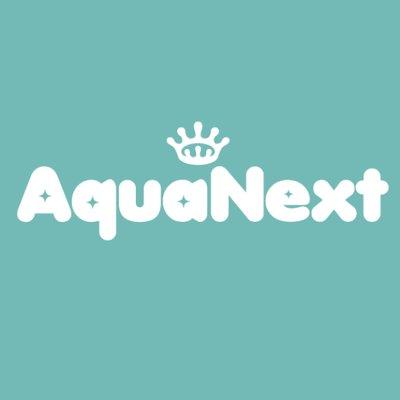 AquaNext