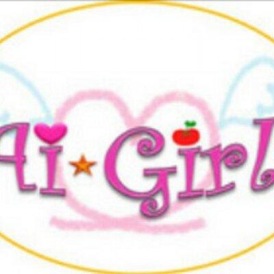 Ai-Girls