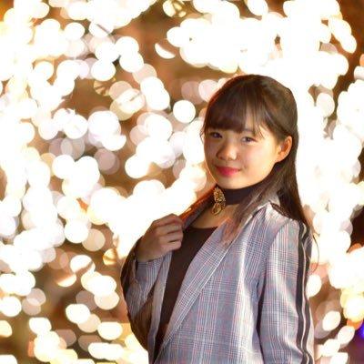 平田 桜子