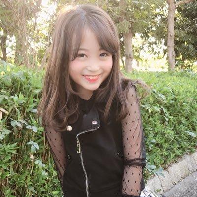 やつかれい 💖Rei Yatsuka(10)