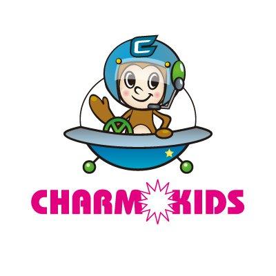 CHARM☆GROUP(チャームキッズ)