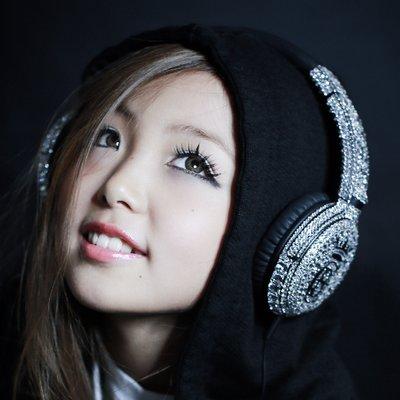 dj_yunamix