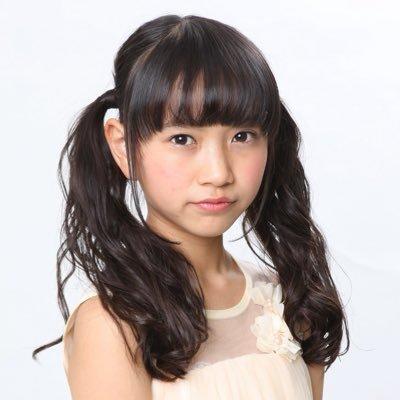 奥野未悠 Miyuu Okuno 公式 初オリジナル曲 「すき。」