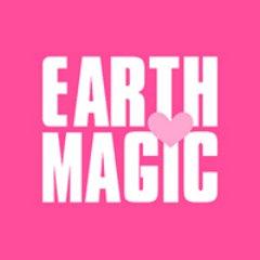 EARTHMAGIC アースマジック