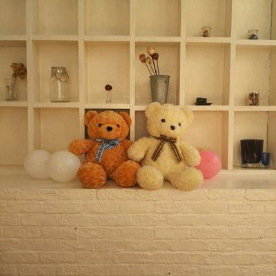 Petit Bear