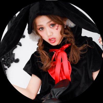 ♡ひびきゅん♡【Banchi Models♡】