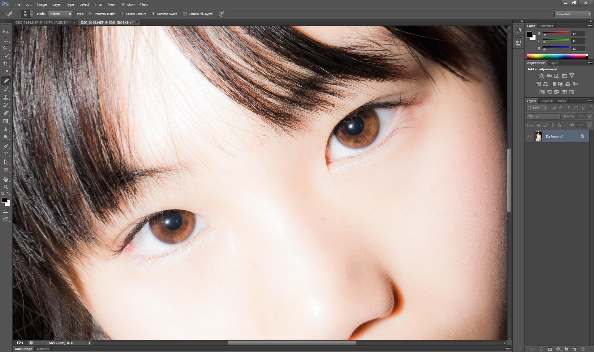 editing1 - Copy.jpg