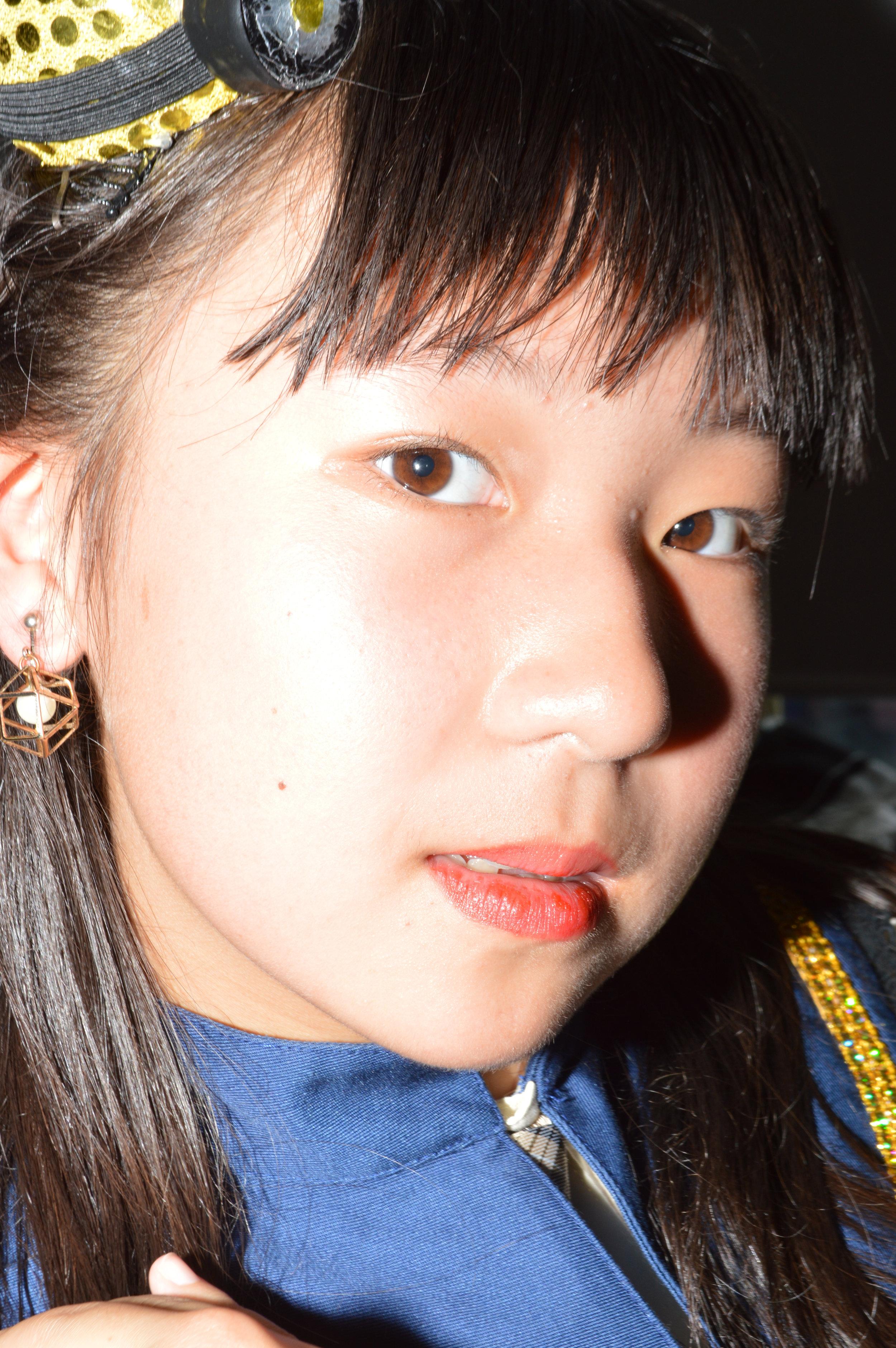 DSC_0107lip1.jpg