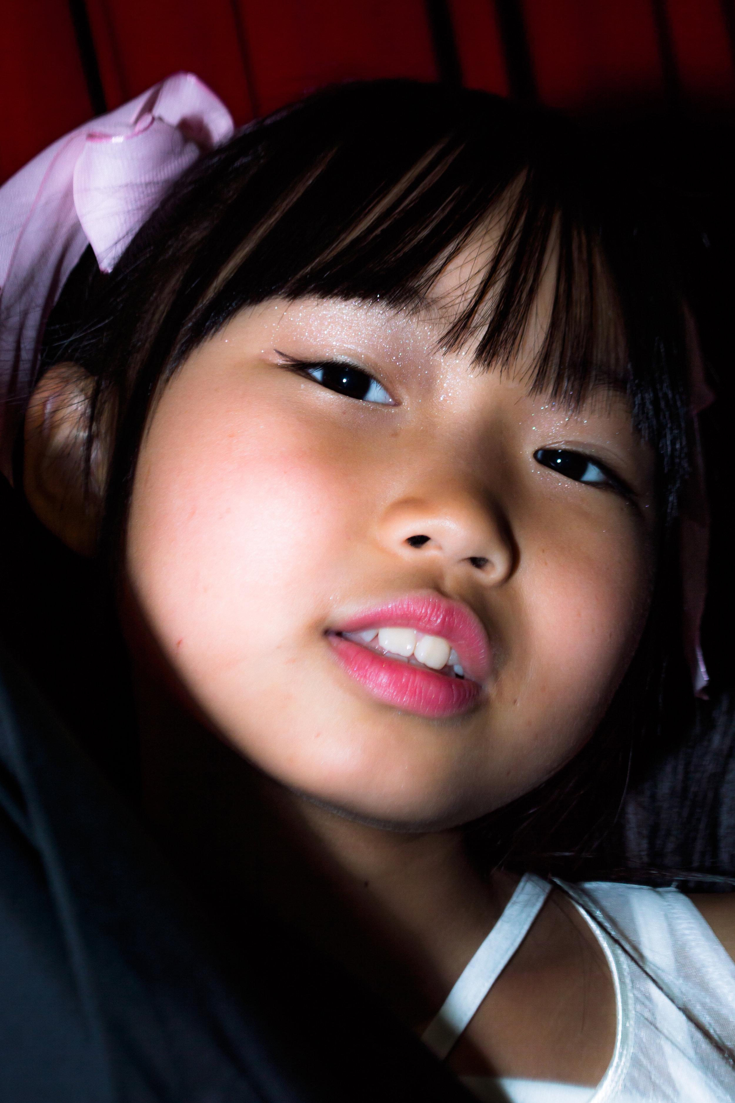 DSC_0629ecr1.jpg