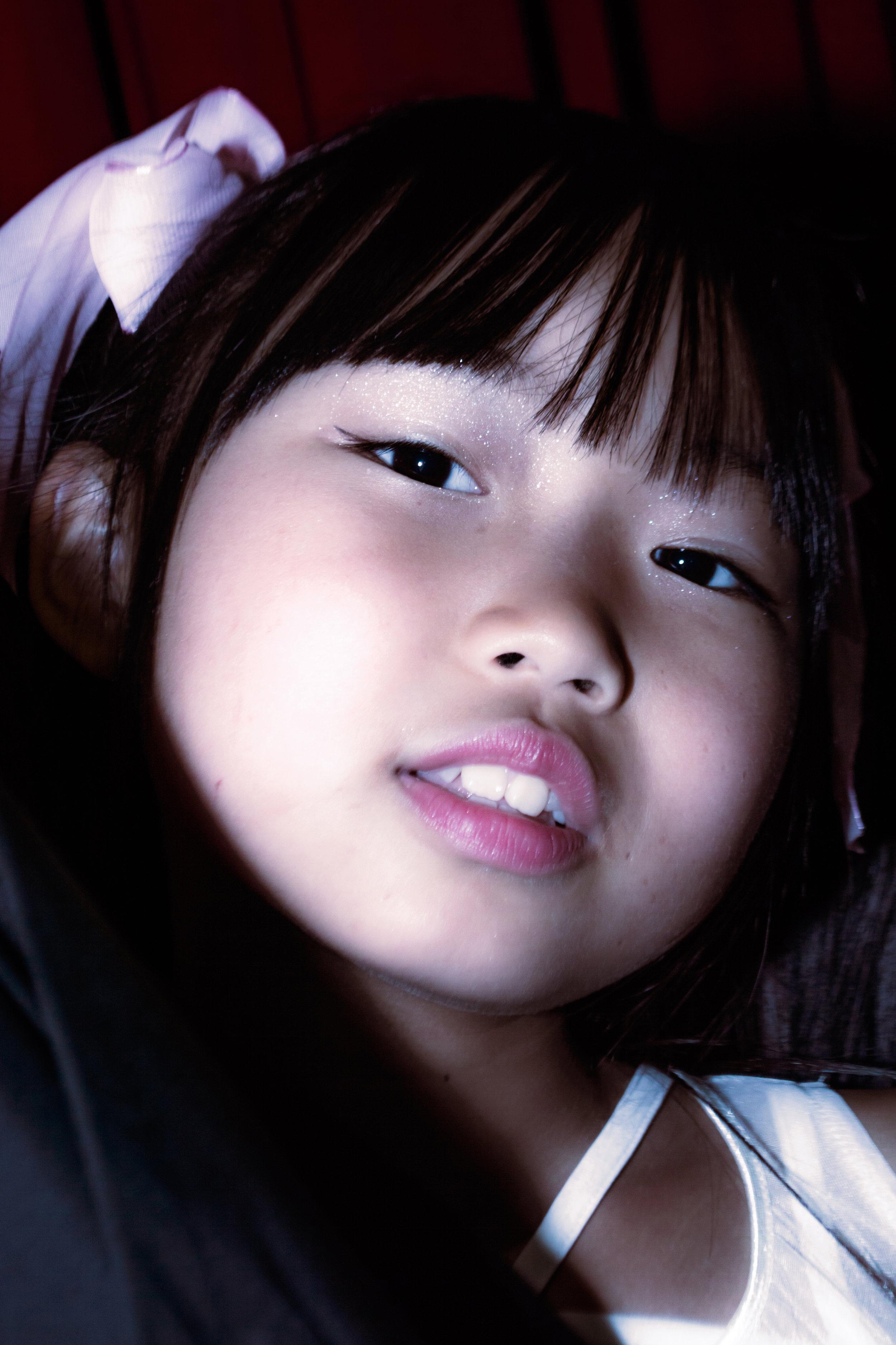 DSC_0629ocr1.jpg
