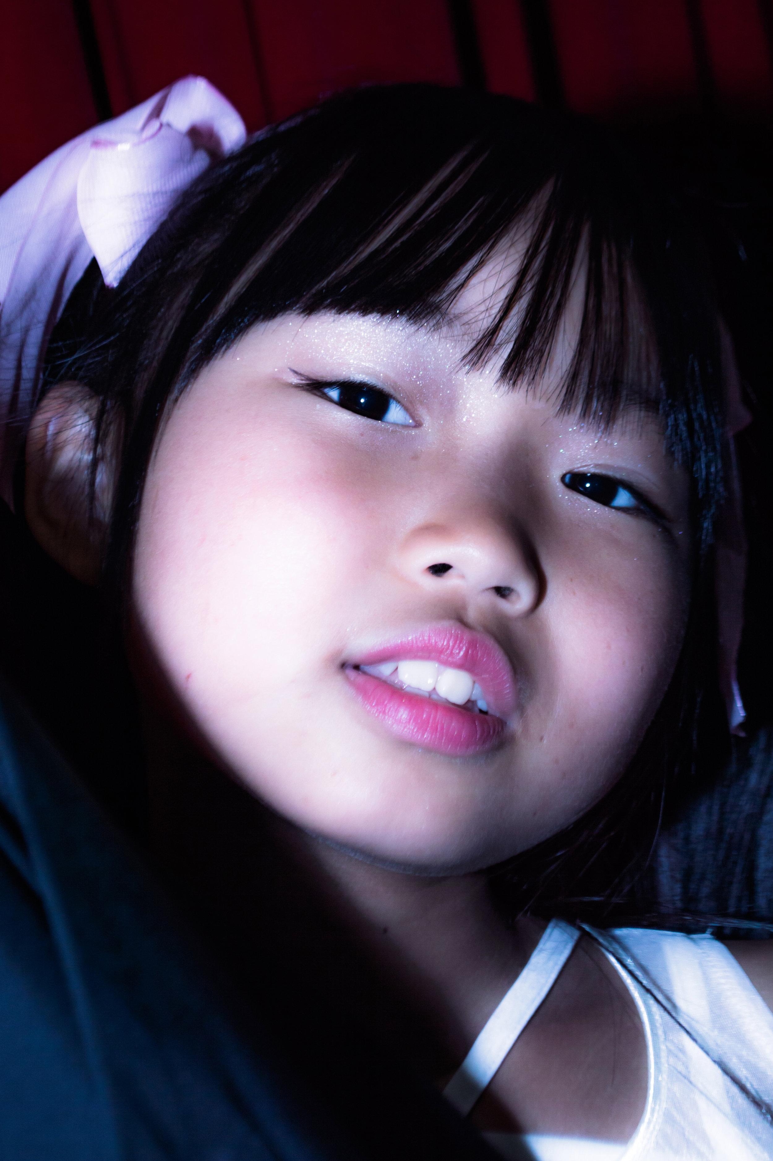 DSC_0629qcr1.jpg